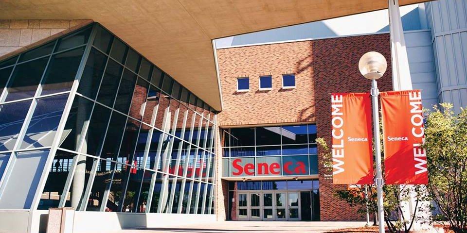 seneca1