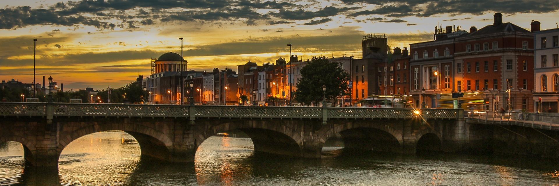 アイルランド高校留学|留学生受け入れ可能な私立高校