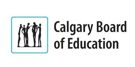 ISI国際学院のカナダ公立高校留学 カナダアルバータ州 カルガリー学区 Calgary Board of Education ホームステイ