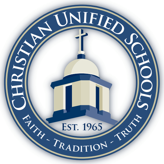 ISI国際学院 高校留学 アメリカ留学 Christian Unified Schools