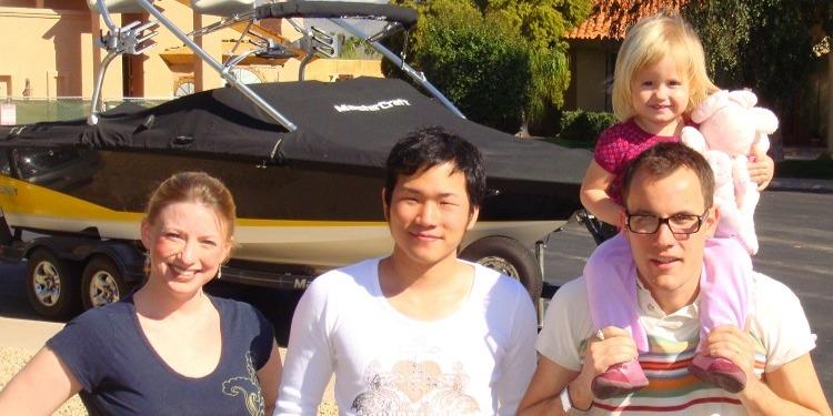 中学生高校生学生社会人シニア大人むけ短期語学留学 英語教師とマンツーマンプライベートレッスン TOEFLIELTSTOEICテスト&ビジネス対策 ホームステイ イギリスアイルランドマルタアメリカカナダオーストラリアニュージーランドスペインイタリアドイツフランス ファミリー