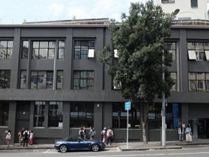 学生社会人シニア大人むけ短期長期語学留学 ニュージーランド オークランド 語学学校 Worldwide School of English
