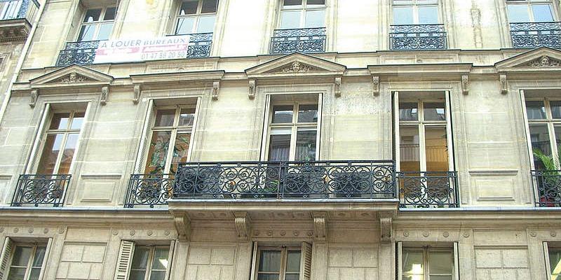 ISI国際学院ジュニア中学生・高校生の夏休み短期留学 シュプラッハカフェ(Sprachcaffe)フランス・パリ
