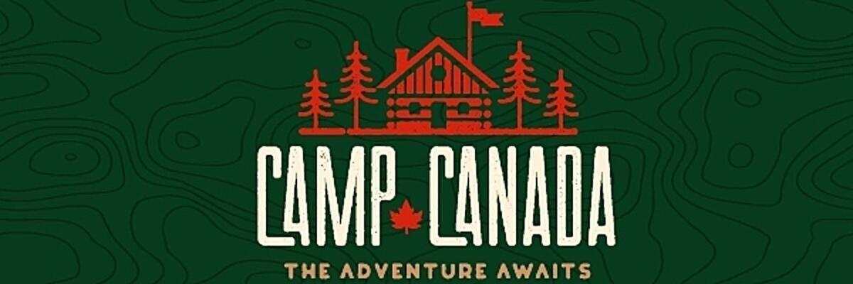 無料オンラインジュニアキャンプ