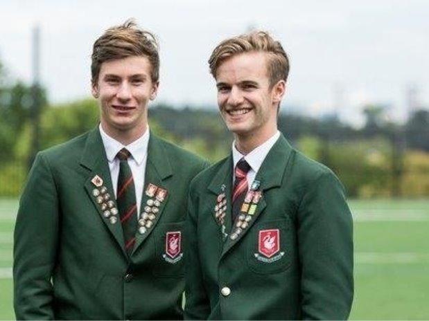 ニュージーランド高校留学 オークランド 公立男子校 ウエストレイク ボーイズ ハイスクール Westlake Boys High School バディ ホームステイ 日本人サポート