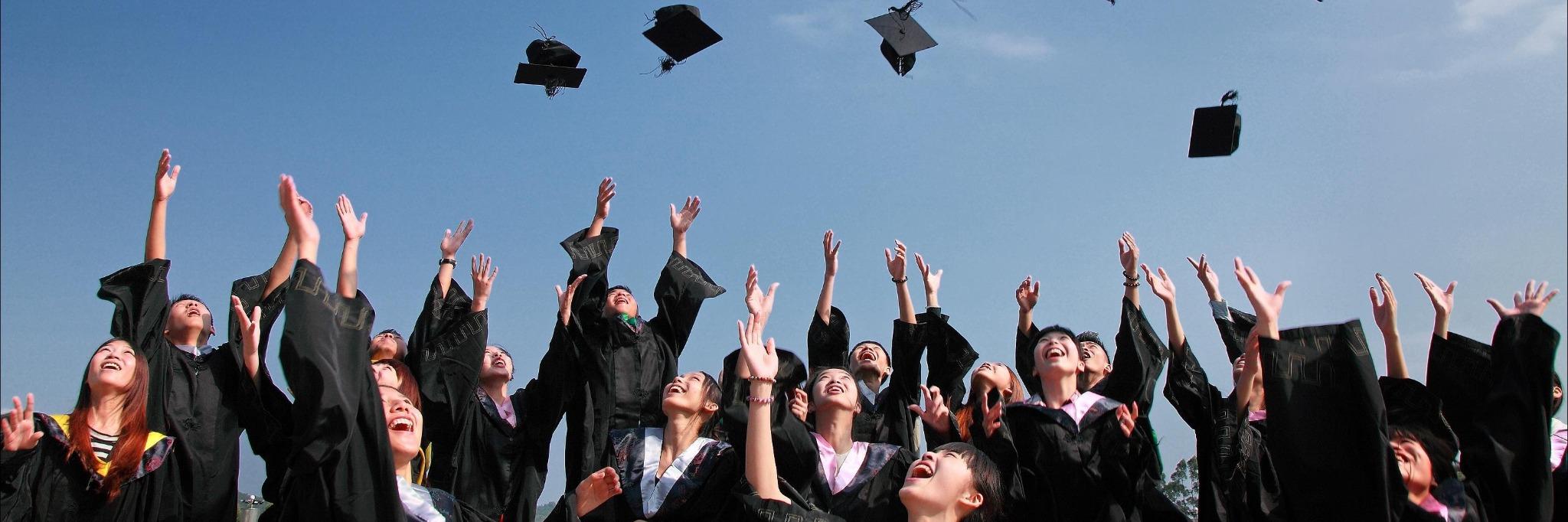 アメリカ高校留学 留学生受け入れ可能な私立高校