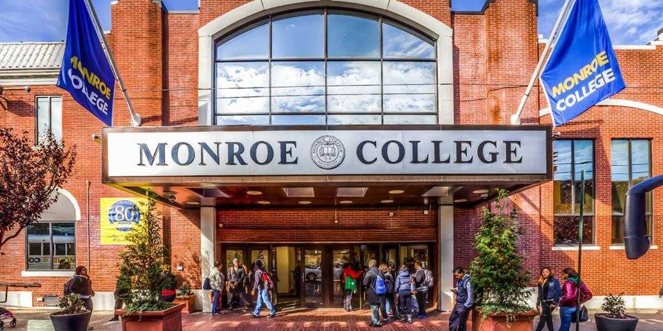 Monroe College2