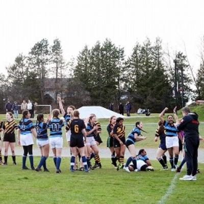 女子サッカークラブ