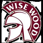 ヘンリー・ワイズ・ウッド・ハイ・スクール Henry Wise Wood High School