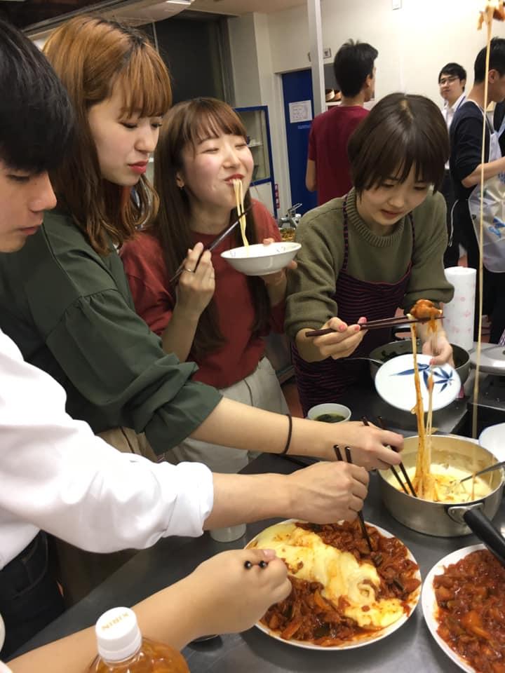 まんぷく食堂2