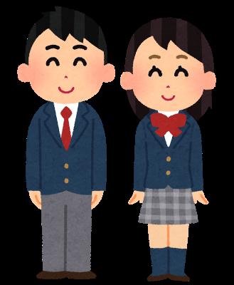 人間総合科学大学は埼玉県にある医療系の大学で、人間科学部・保健医療学部のほか大学院を併設。ダブルスクール希望者は「人間総合大学人間科学部心身健康科学科(通信教育課程)」に入学できます。