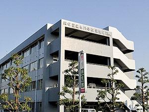 本町キャンパスの特色
