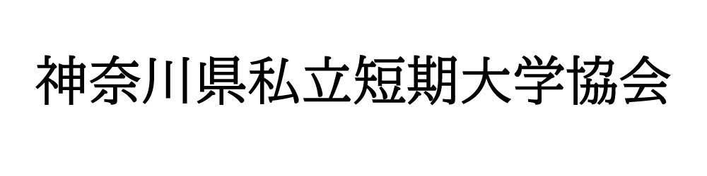 http://www.jintankyo.jp/