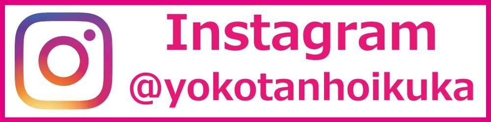 https://www.instagram.com/yokotanhoikuka/