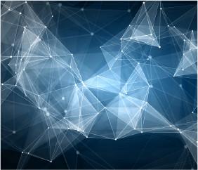 テクノロジートレンドの研究と事業化