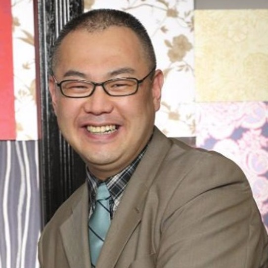 柿崎純さん