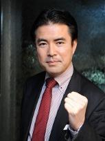田中SBI大学院大学客員教授