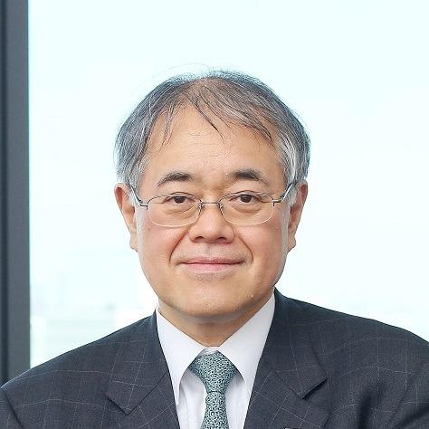 幸田博人先生