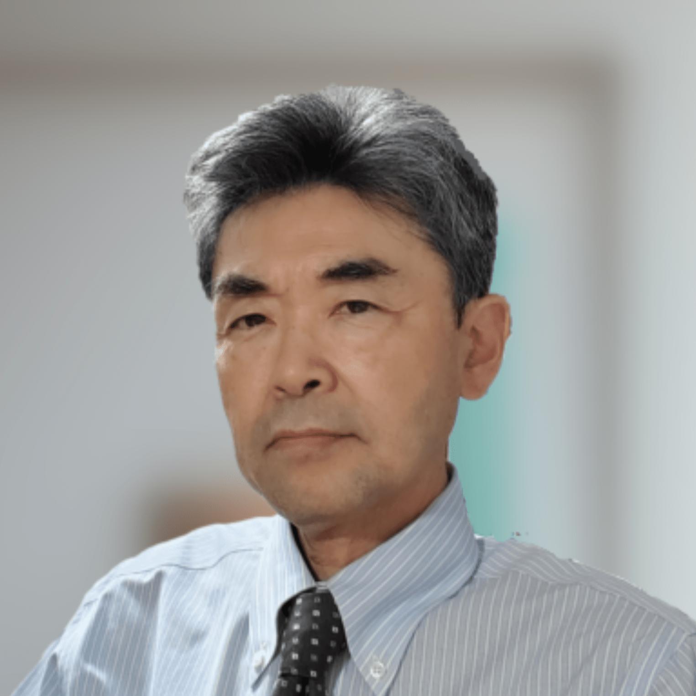 梅田 浩二先生
