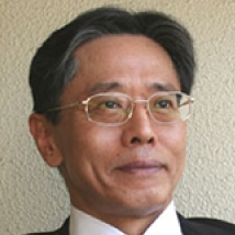和田創 講師