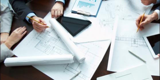 実効的な事業計画書の策定