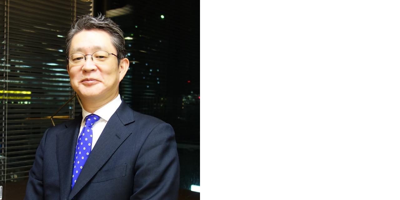 鈴木祥司講師