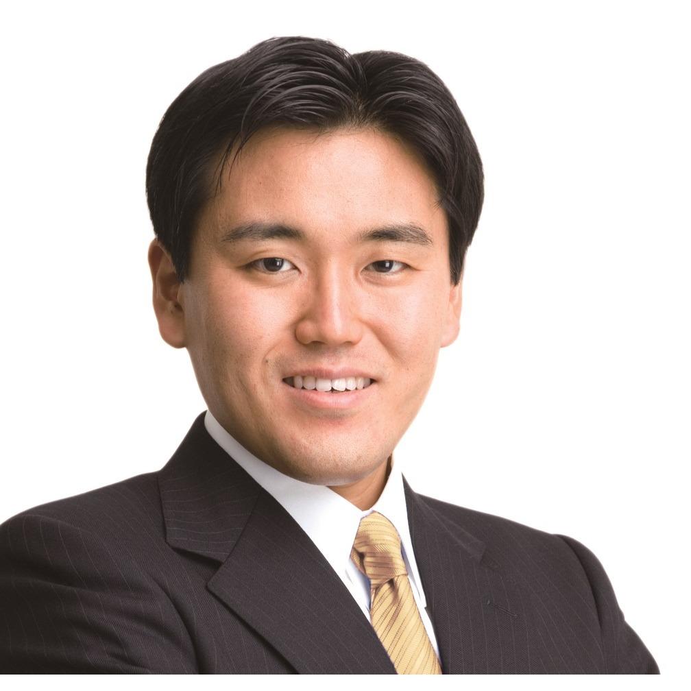 小野塚先生