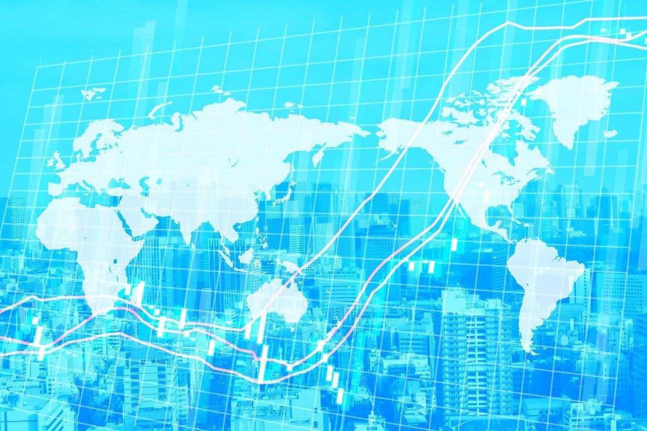 テクノロジートレンドの 研究と事業化