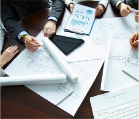 学びの集大成としての事業計画の策定