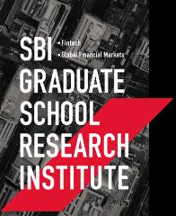 SBI大学院金融研究所