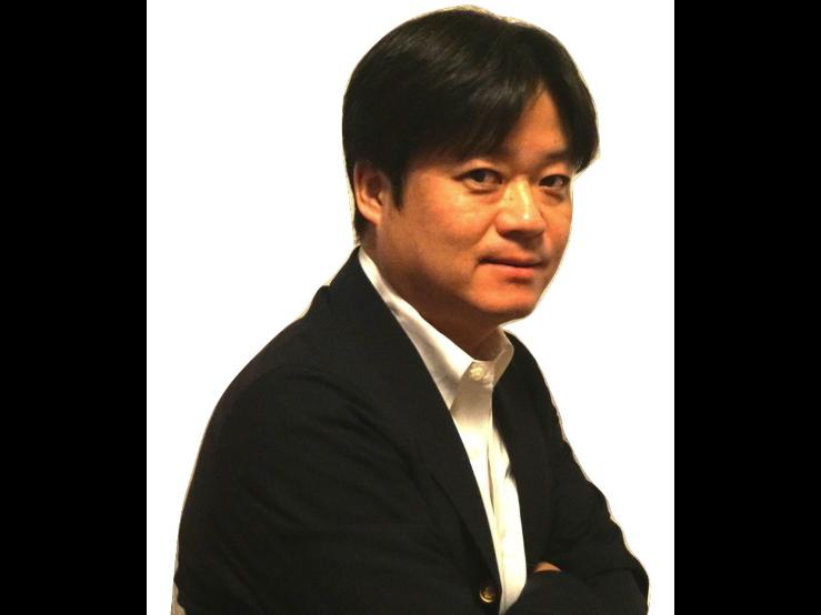 黒田 達郎