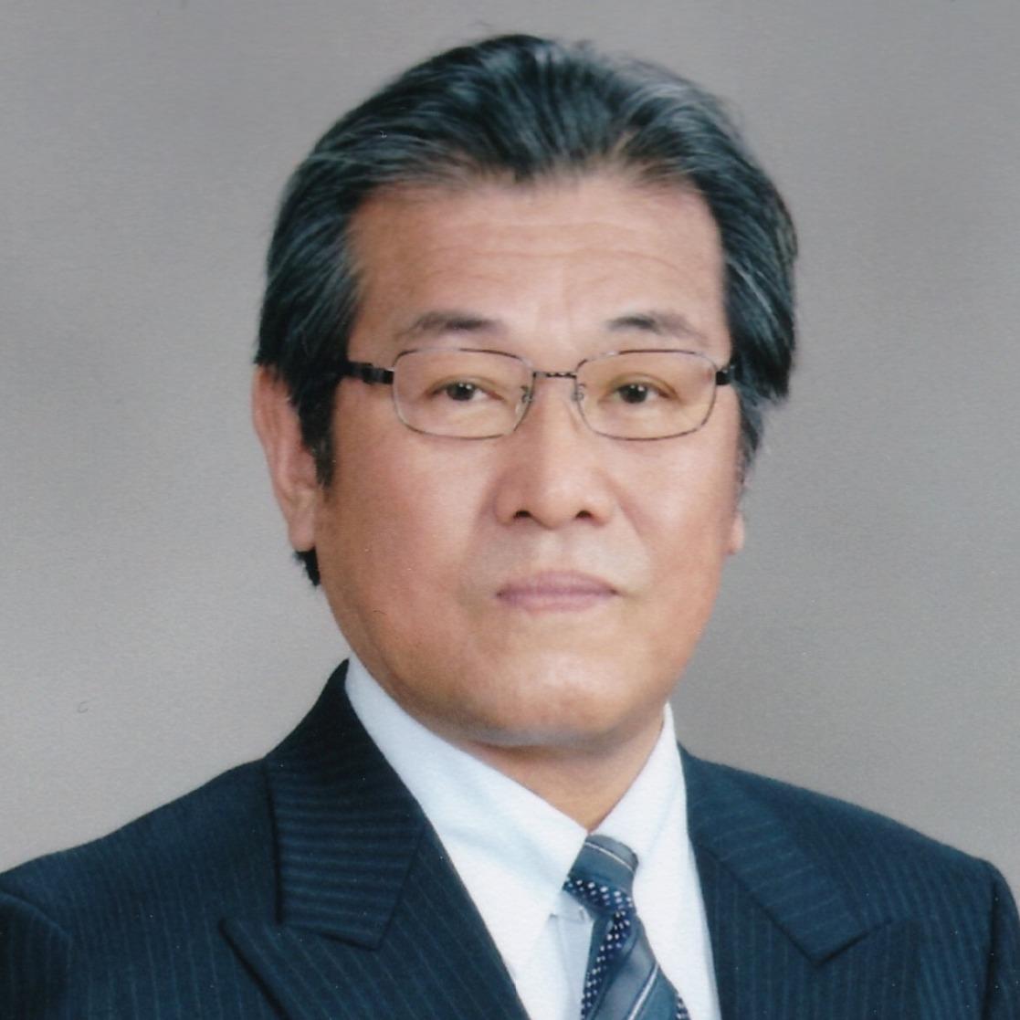 佐々木一人先生
