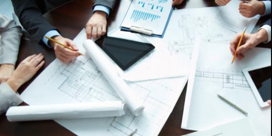実効的な 事業計画書の策定