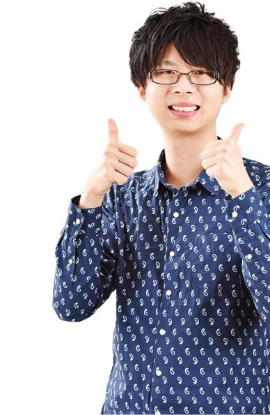 木村 周平 さん