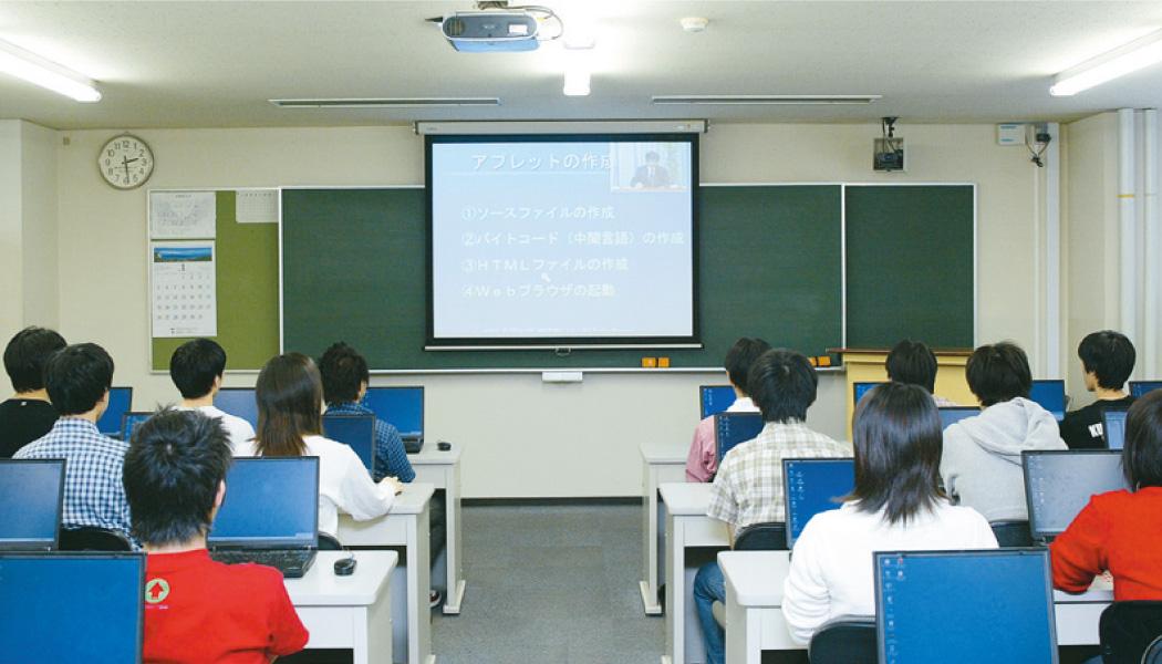 IPメディア授業