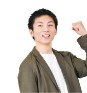 斉藤 竜司 さん