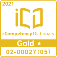 2021_iCD-Gold
