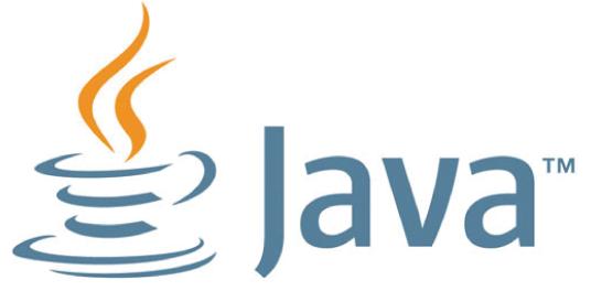 Javaでシステム開発