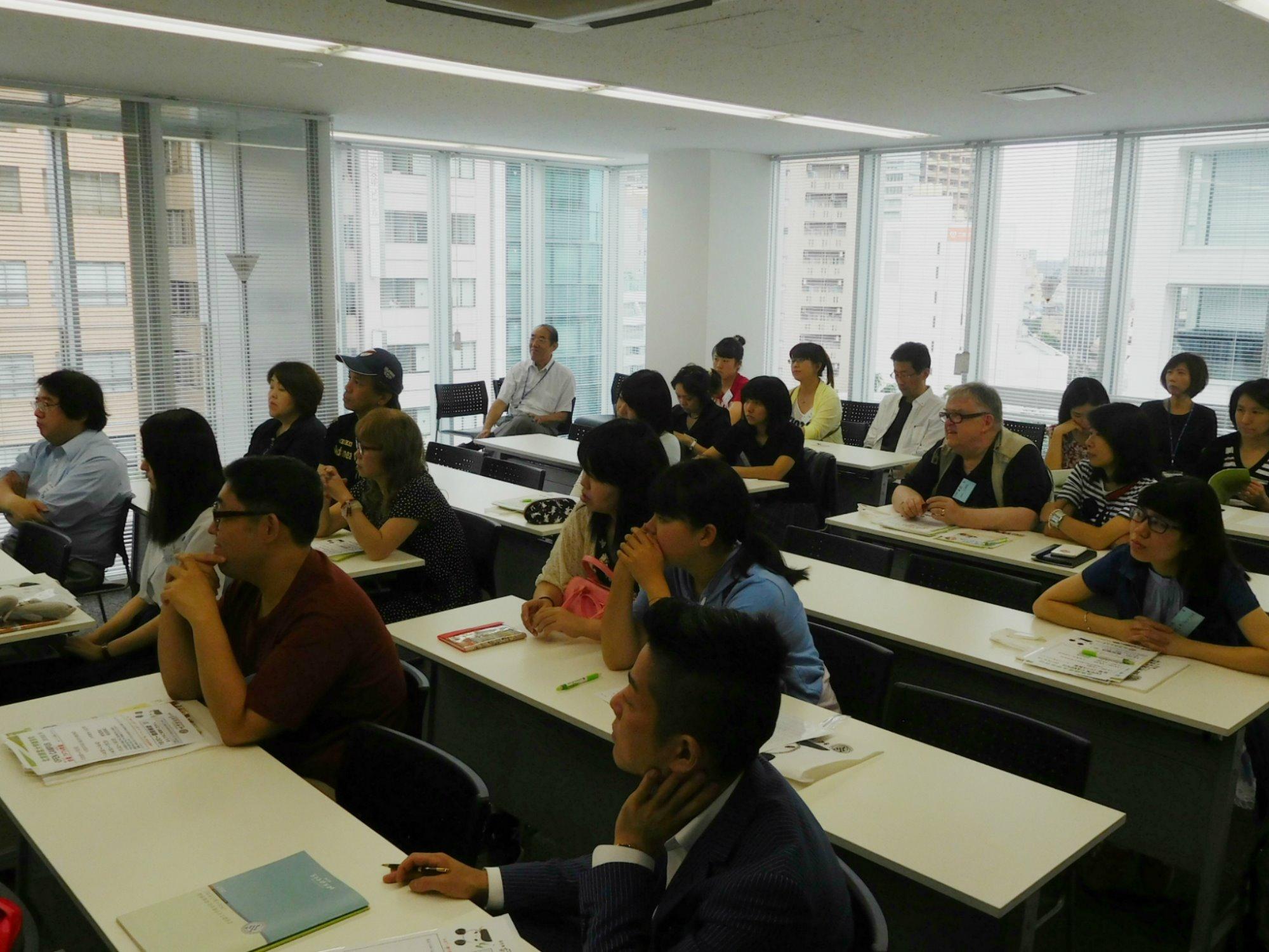 中国語学習の秘訣を徹底解説