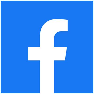 北京語言大学東京校Facebook