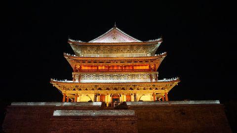 『キングダム』から読み解く中国の歴史秘話