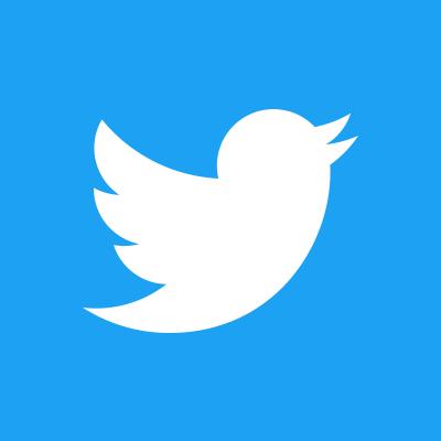 北京語言大学東京校Twitter