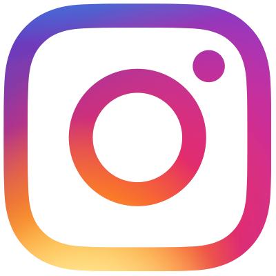 北京語言大学東京校Instagram