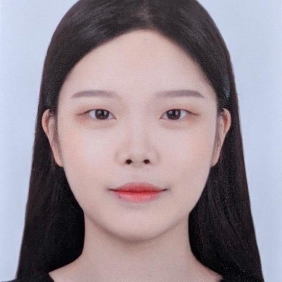 김 현주  (한국)