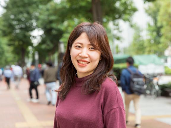 北京語言大学東京校在校生が語る。5分でわかる育成型入試。