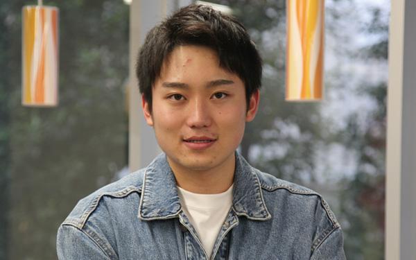 清野 翔平