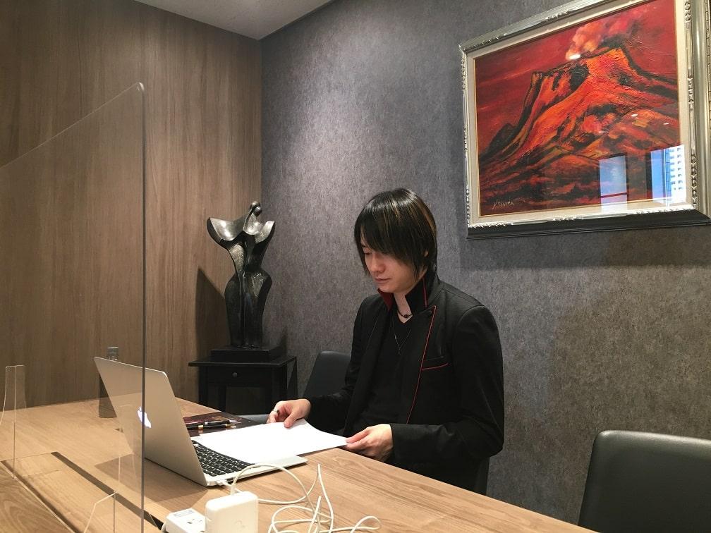 日本と中国をつなぐ人気エンタメコンテンツ