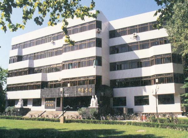 図書館 MAP-3