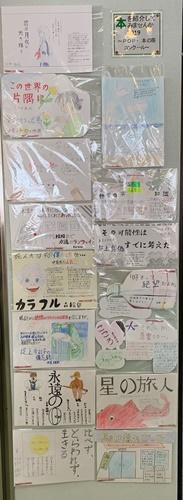 POP展示2