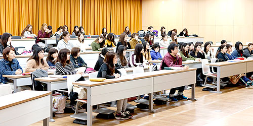 比嘉勇太_沖縄女子短期大学_児童教育学科